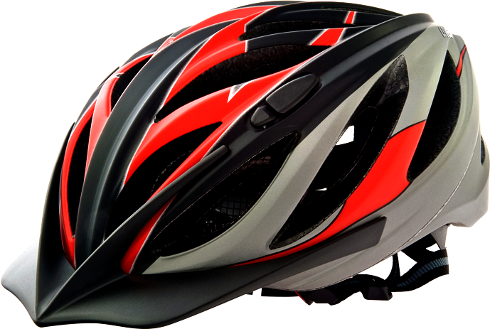 helmet-for-fullwidthsection